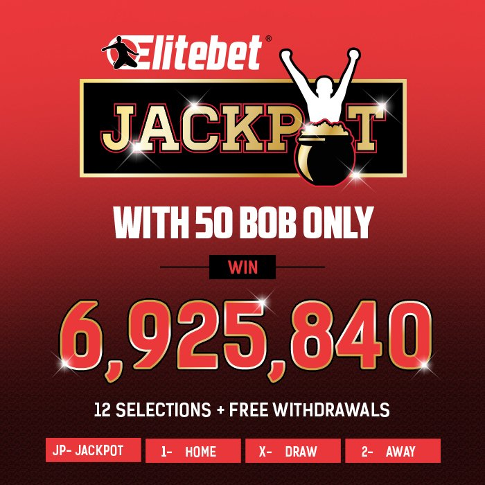 Elitebet jackpot winners