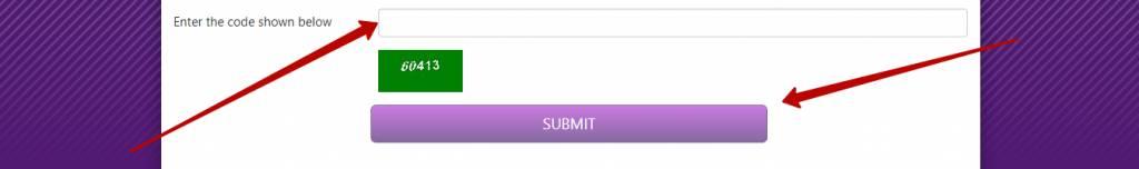 Hollywoodbets registration form