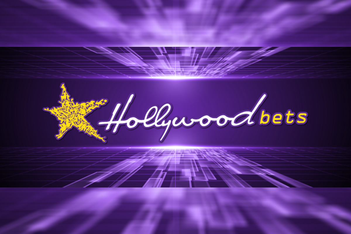Soccer Competition hollywoodbets