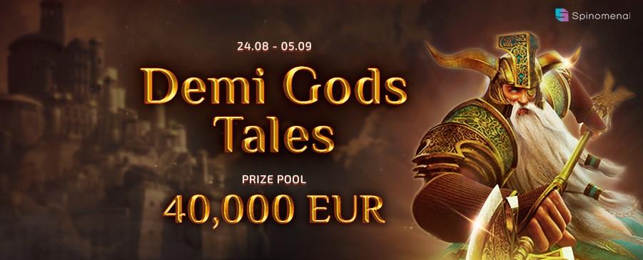 demi-gods-tales-betwinner