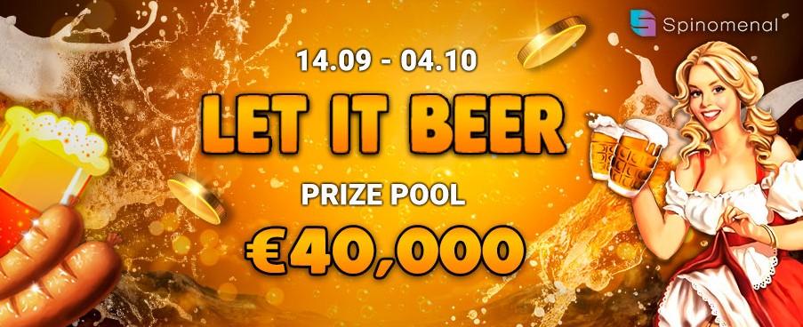 betwinner-let-it-beer